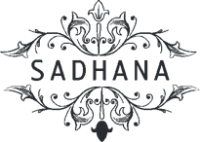 The Sadhana Skin Care Spa